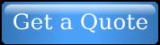 Get a Quote Blue (cooltext.com)